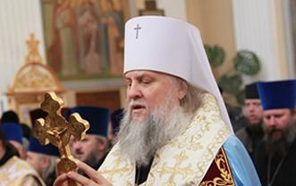 Пасхальне послання Високопреосвященнішого Іонафана,  митрополита Тульчинського і Брацлавського  духовенству, чернецтву та всім вірним чадам Тульчинської єпархії