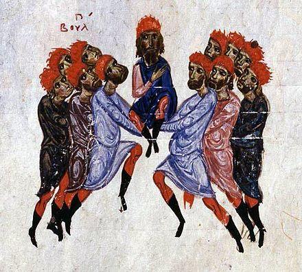 «ИЖЕ ХЕРУВИМЫ ТАЙНО ОБРАЗУЮЩЕ» ИЛИ КАК ПОЭТИЧЕСКИ ОСМЫСЛИТЬ И ПЕВЧЕСКИ ИЗЛОЖИТЬ ХЕРУВИМСКУЮ ПЕСНЬ?