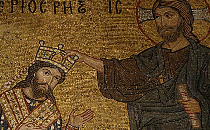 НАРОДНАЯ МОНАРХИЯ В ВИЗАНТИИ – ЦАРСКИЙ ПУТЬ?