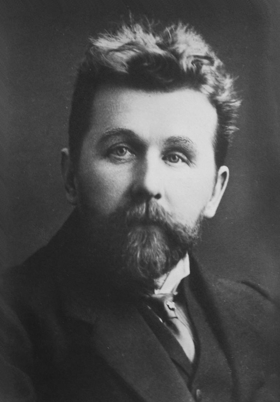 АЛЕКСАНДР ГРЕЧАНИНОВ (1864–1956). ДЕМЕСТВЕННАЯ ЛИТУРГИЯ, СОЧ. 79 ДЛЯ СОЛИСТОВ, ХОРА, СТРУННЫХ И ОРГАНА